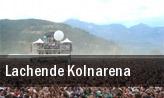 Lachende Kolnarena Köln tickets