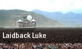 Laidback Luke The Fox Theatre tickets
