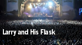 Larry and His Flask Camden tickets