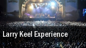 Larry Keel Experience Thornville tickets
