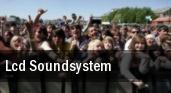 LCD Soundsystem Metro Smart Bar tickets