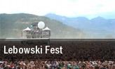 Lebowski Fest Gramercy Theatre tickets