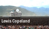 Lewis Copeland Verizon Wireless BamaJam Festival Grounds tickets