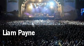 Liam Payne Inglewood tickets