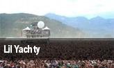 Lil Yachty Houston tickets