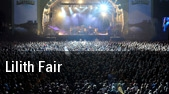 Lilith Fair Birmingham tickets