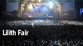 Lilith Fair Hartford tickets