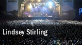 Lindsey Stirling Gothic Theatre tickets