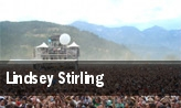 Lindsey Stirling Lewiston tickets