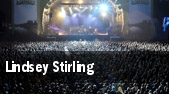 Lindsey Stirling Starland Ballroom tickets