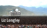 Liz Longley tickets