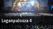 Loganpalooza 4 tickets