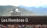 Los Hombres G Rock Star Live tickets