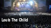 Louis The Child Vancouver tickets