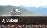 Ltj Bukem San Francisco tickets