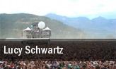 Lucy Schwartz tickets