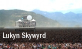 Lukyn Skywyrd Country USA tickets