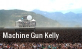 Machine Gun Kelly Albany tickets