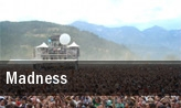 Madness Indio tickets