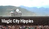 Magic City Hippies tickets