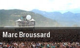 Marc Broussard Alexandria tickets