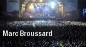 Marc Broussard Alexandria tickets