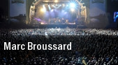 Marc Broussard Cambridge tickets
