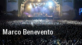 Marco Benevento San Francisco tickets