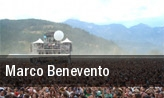 Marco Benevento Syracuse tickets