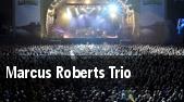 Marcus Roberts Trio Nashville tickets