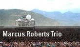 Marcus Roberts Trio Telluride tickets