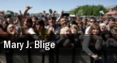 Mary J. Blige ACL Live At The Moody Theater tickets