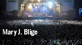 Mary J. Blige American Airlines Arena tickets