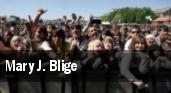 Mary J. Blige Bossier City tickets