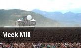 Meek Mill Houston tickets