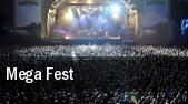 Mega Fest tickets