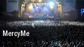 MercyMe Florence tickets