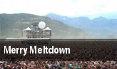 Merry Meltdown Ontario tickets