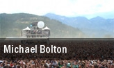 Michael Bolton Harrahs Chester Casino & Racetrack tickets