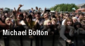 Michael Bolton New Brunswick tickets