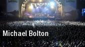 Michael Bolton Ridgefield tickets
