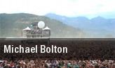 Michael Bolton Saint Petersburg tickets