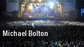 Michael Bolton The Ridgefield Playhouse tickets