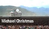 Michael Christmas tickets