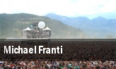Michael Franti Seattle tickets