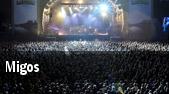 Migos Los Angeles tickets
