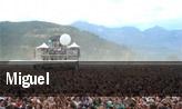 Miguel Hertz Arena tickets