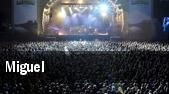 Miguel Saskatoon tickets