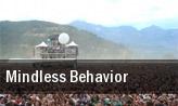 Mindless Behavior tickets