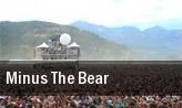 Minus The Bear Variety Playhouse tickets
